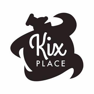 Kix Place