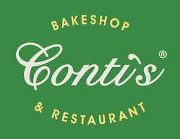 Conti's Pastry Shop & Restaurant