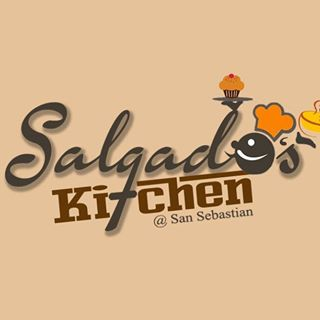 Salgado's Kitchen