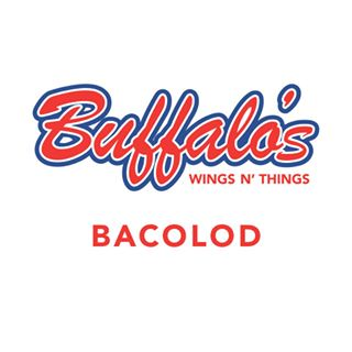 Buffalo's Wings N' Things Bacolod