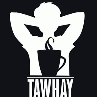 Tawhay Cafe