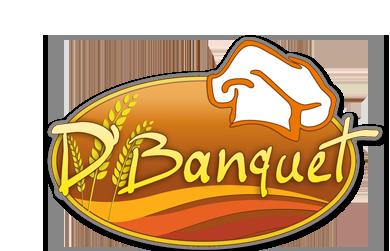 D' Banquet