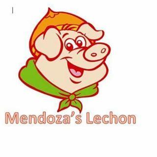 Mendoza's Lechon