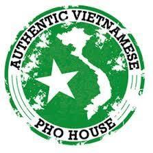 Xin Chào Vietnamese Restaurant