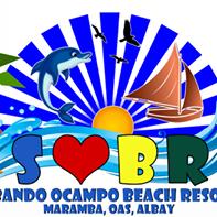 Sabando Ocampo Beach Resor