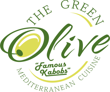 Green Olive Cafe and Restaurant