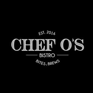 Chef O's Bistro