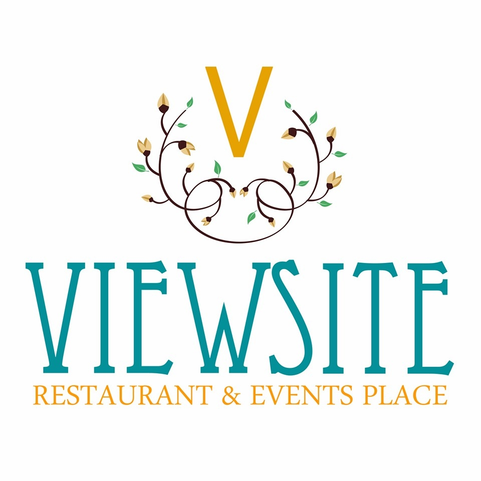 Viewsite Seafood Inihaw Restaurant