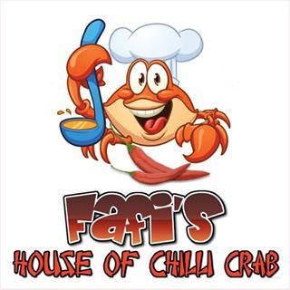 Fafi's Fusion