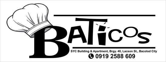 Baticos
