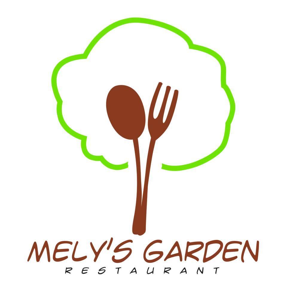 Mely's Garden & Restaurant