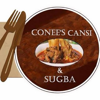 Conee's Cansi and Sugba