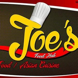 Lolo Joe's Food Hub