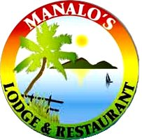 Manalo's Lodge and Restaurant