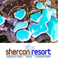 Shercon Resort and Ecology Park