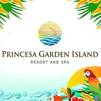 Princesa Garden Island Resort & Spa