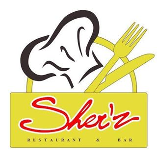 Sher'z Restaurant & Bar