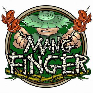 Mang Finger Kamayan Resto