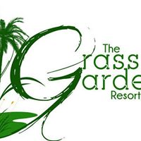 The Grass Garden Resort and Villas