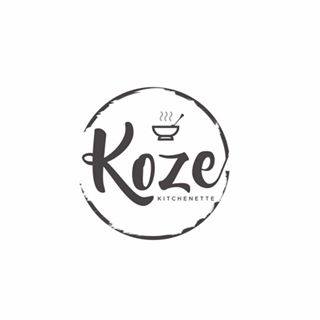 Koze Kitchenette