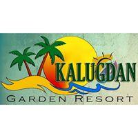 Kalugdan Garden Resor