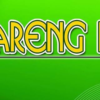 Mareng Bukay Cuisine