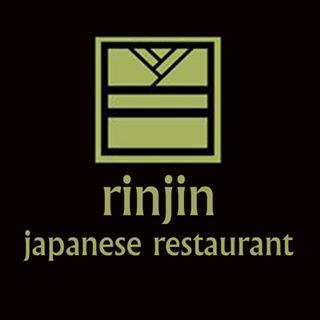 Rinjin Japanese Restaurant