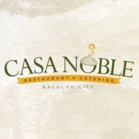 Casa Noble Bacolod