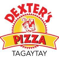 Dexter's Pizza Tagaytay