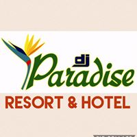 DJ Paradise Resort, Inc.