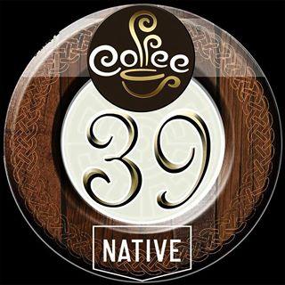 Coffee 39