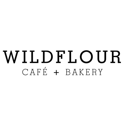 Wildflour Cafe and Bakery