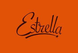 Estrella's Eatery