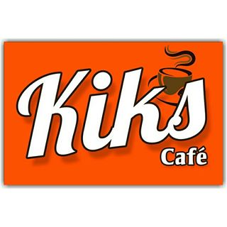 Kiks Café