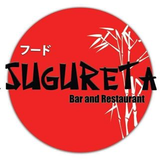 Sugureta Bar and Restaurant