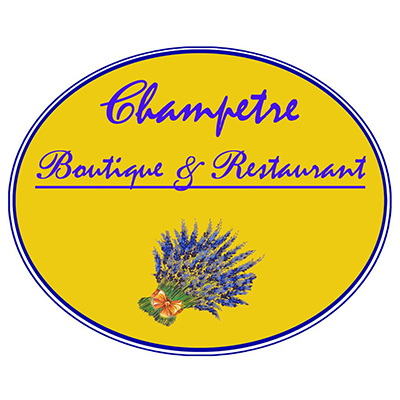 Champetre Boutique & Restaurant