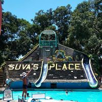 Suva's Place Resort