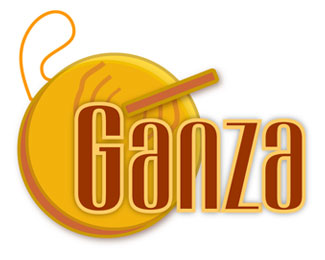 The GANZA Restaurant