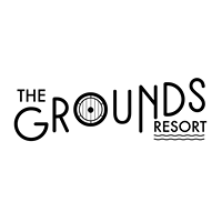 The Grounds Resort