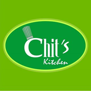 Chit's Kitchen