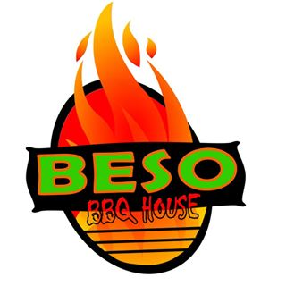 Beso BBQ House