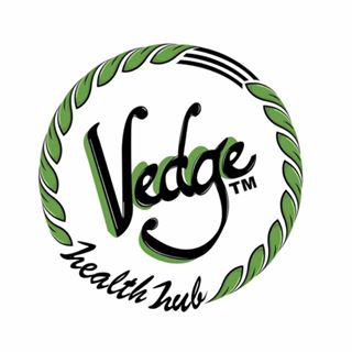 Vedge Health Hub