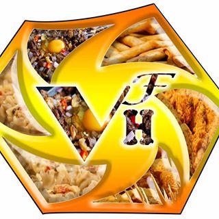 VICTOR's FOOD HUB