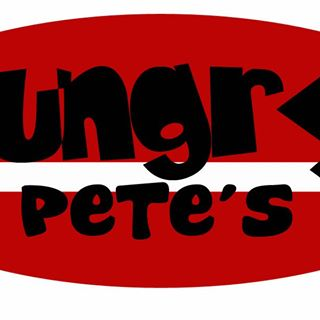 Hungry Pete's