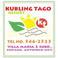 KUBLING TAGO RESORT