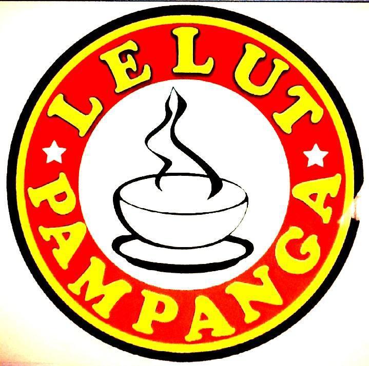 Lelut Pampanga
