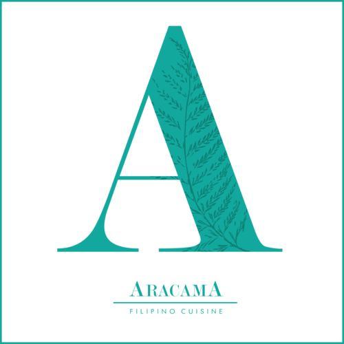 Aracama