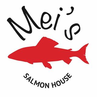 Mei's Salmon House