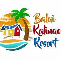 Balai Kalinao Resort