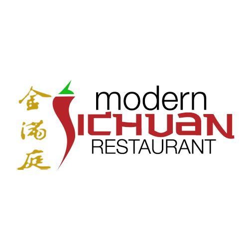 Modern Sichuan Restaurant
